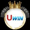 Uwin_casino_logo