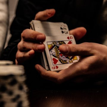 10 Insane Online gambling casino winning strategies for 2021