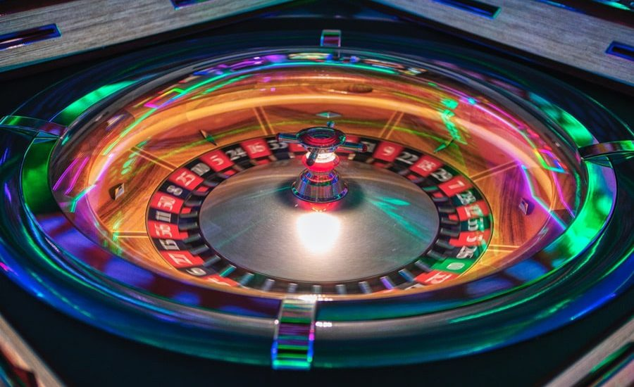 New YouGov study reveals barriers to online gambling