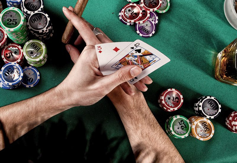 Gambling tourism – Is it possible for India?