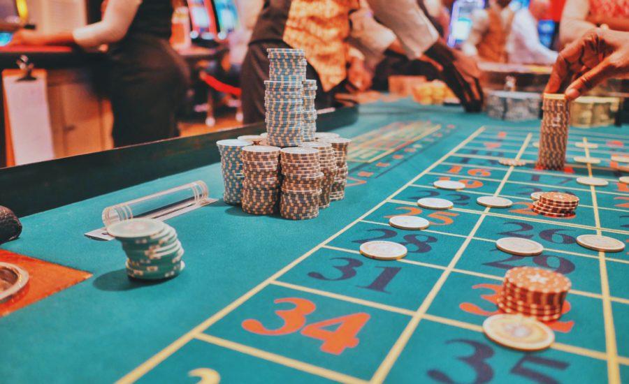 Casino Guru announces casino review function