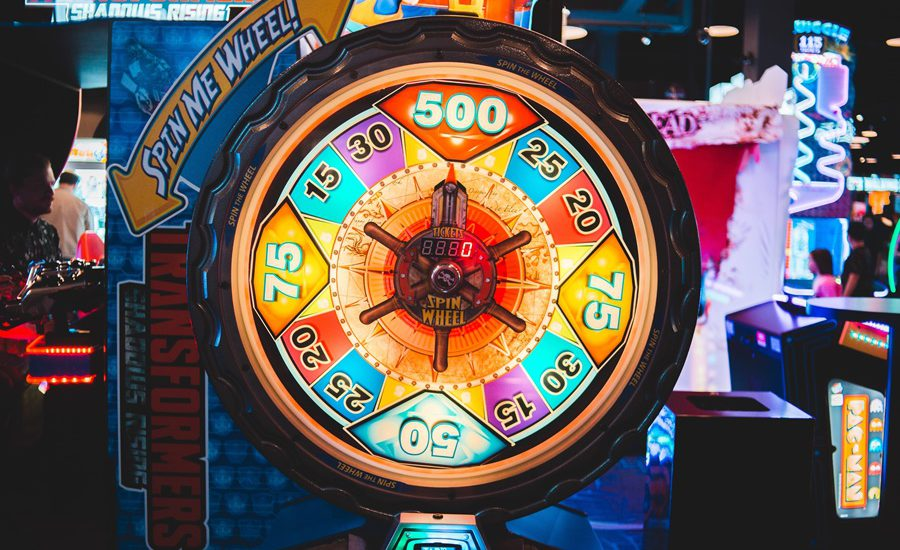 The Best 8 Real Money Casinos Games Online in India