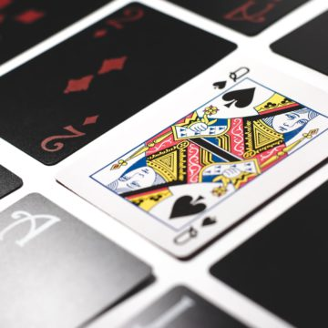 Teen Patti: 5 Teen Patti game Apps available in India to download