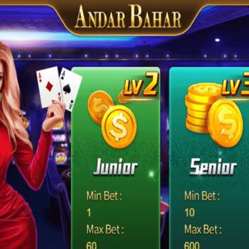 Andar Bahar Online Game Winning Formula by My Casino Guru