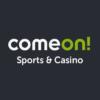 Come_on_casino_logo