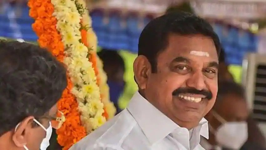 Tamil Nadu to bring fresh legislation to ban online rummy, says law minister S Reghupathy