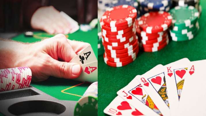 Madras High Court strikes down ban on online gaming of rummy, poker