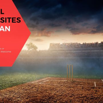 IPL Betting 2021 - Top 10 Sites For Cricket Betting
