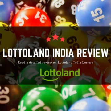 Lottoland Lottery - Play Jackpot or not?